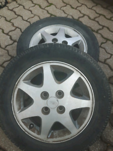 185/60r14 ford