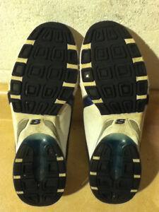 Women's Skechers Sport Running Shoes Size 9 London Ontario image 4