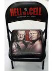 WWE Wrestling Fan Chairs