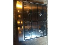 Stoves gas hob JUST REDUCED!!