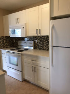 Strathmore – Just Renovated - 3 Bedrooms – Only $ 1,200