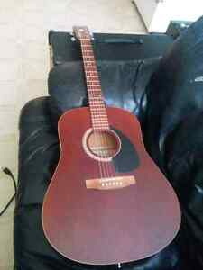 Art&Lutherie Acoustic