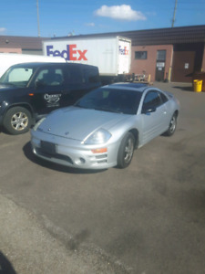 03.07 eclipse 2000 prelude