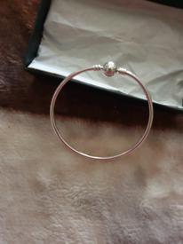 4cb7afe7f92ed Pandora for Sale in West Yorkshire | Men's & Women's Jewellery | Gumtree
