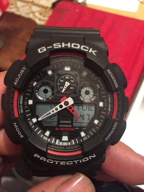 часы g shock protection цена китай стойкость