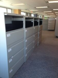 We will remove purchase all your used, office furniture, call