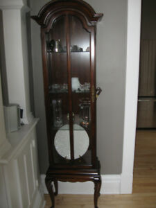 Curio Cabinet > Beautiful