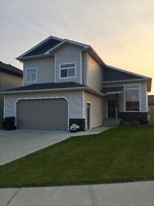 Home for Sale in Drayton Valley