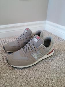 New Balance Stylish Sneaker