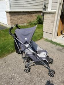 Maclaren Quest Stroller for sale