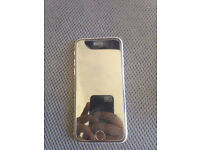 Iphone 6 16GB PERFECT CONDITION