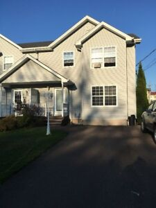 Dieppe Deal - Semi detached - Power/Heat included**