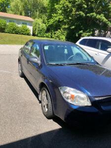 2010 Cobalt for sale