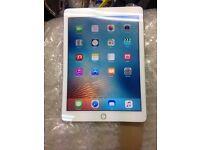 Apple iPad 2 air 64gb wifi