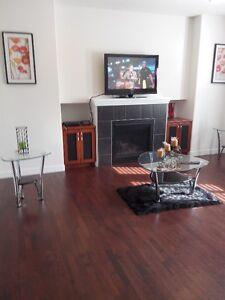 Furnished Room for Rent in Terwillegar Edmonton Edmonton Area image 7