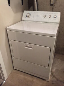 Dryer get a great deal on a washer dryer in edmonton kijiji classifieds - Kitchenaid parts edmonton ...