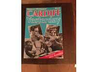 Cardiff Yesterday Book No. 2.