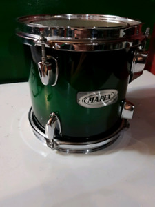 "Mapex M Birch 8"" Tom"