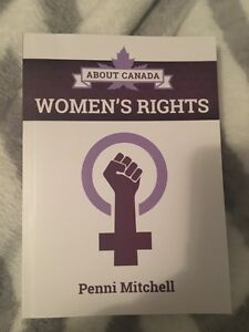 Women's rights textbook