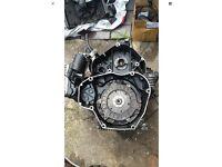 Bmw k75 engine