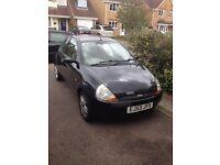 Ford ka for sale £400