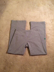❤️AWESOME LIKE NEW CONDITION LULULEMON PANTS SUPER FLATTERING