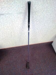 Ping #7 Iron For Sale RH