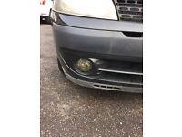 FOR SALE - Renault Clio 2003