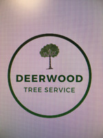 Deerwood Tree Service