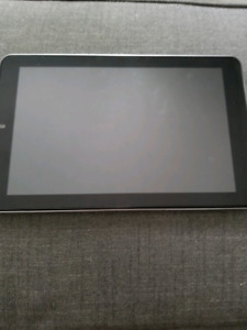 RCA Android Tablet