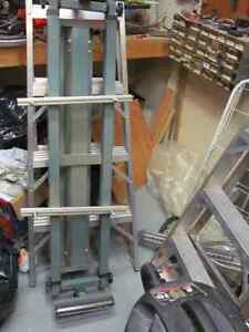 Miter Saw Stand West Island Greater Montréal image 2