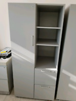 LOTS OF CABINETS FOR SALES NEED ALL GONE ASAP
