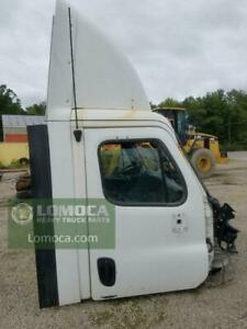 Freightliner Truck Seats | Kijiji in Ontario  - Buy, Sell