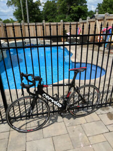Titanium | New and Used Bikes for Sale Near Me in Ontario | Kijiji
