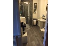 2 bedroom westhill
