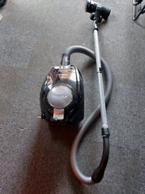 Vacuum Bosch GS-50 very good condition