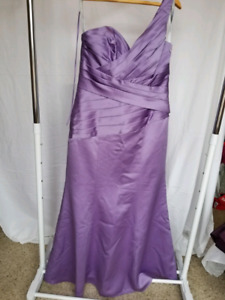 Size 14 Alfred Angelo Dress