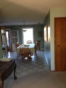 Home for sale in Wolseley, SK.  Regina Regina Area image 3