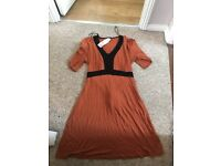 Ladies dress size 14 NEW