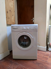 2 BEKO Washing Machines