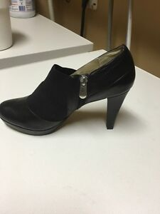WANTED!!!! Women's ankle boot
