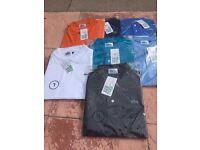 Wholesale t shirts MENS kids designer