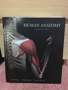 principles of human anatomy and physiology tortora 13th edition pdf
