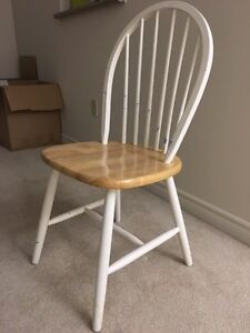 Chair,desk chair  London Ontario image 1