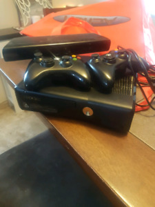 Xbox 360 and more !!!!