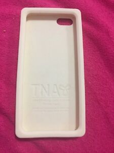Selling TNA phone case