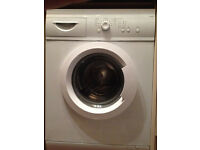 C510Wm13 5kg 1000 Spin White A Rated Washing Machine 1 YEAR GUARANTEE FREE FITTING