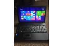 Toshiba Laptop Great Condition