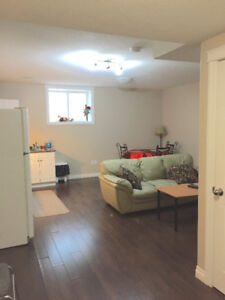 3 Bedroom Legal Basement Available For Rent-Eagle Ridge