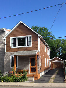 Duplex For Sale - Business Opportunity Gatineau Ottawa / Gatineau Area image 1